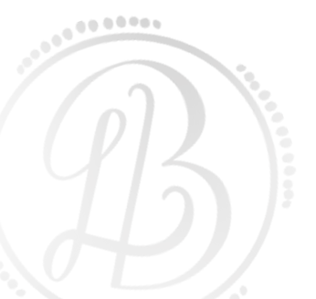 Get VIP Access to Exclusive Events : Wine Club : Lytle • Barnett